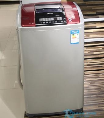 海尔(南宁海尔洗衣机售后电话维修)滚筒x波轮