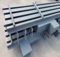 芜湖80型抗震桥梁伸缩缝经销商提供报价