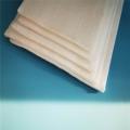 热风棉 口罩用棉