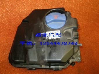 供应奥迪q7副水壶,方向机,起动机,原厂件