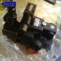 油研液壓油泵A3H71-LR09-37A4K-10