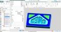無錫CAD和UG編程課免費試聽快速學習