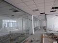 棗園承接玻璃安裝大興區安裝夾膠玻璃中空玻璃鋼化玻璃