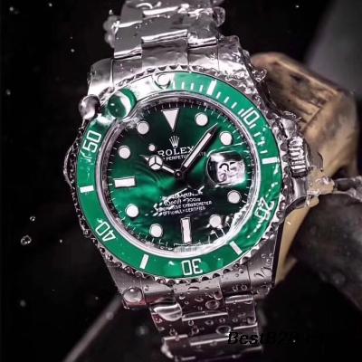济宁哪里可以高价回收江诗丹顿手表?