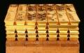 台州本地回收黄金的台州本地店铺