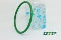 各種材質G系列O型圈