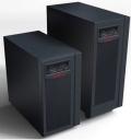 山特UPS电源、C6K标机、6000V报价
