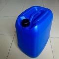 低粘度聚酯多元醇BY-3005
