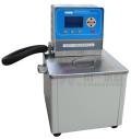 高温循环油浴槽CYGX-2005高精度循环器