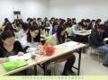 惠州惠陽區淡水會計實操班培訓