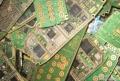 廣州市鍍金pcb線路板回收 多年誠信經驗高價