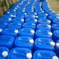 殺菌滅藻劑規格表 赫凡環保非氧化性殺菌劑