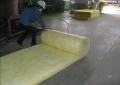 玻璃棉卷氈 博天廠家優質產品