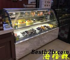 奶茶店蛋糕柜图纸厦门加工中心中级工v蛋糕图片