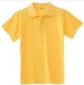 春季T恤衫廣告衫文化衫POLO衫批發