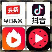 广东今日头条科技有限公司