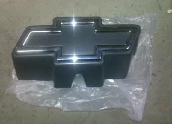 玻璃升降器,保险丝(盒)