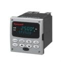 霍尼韋爾dc2500-C0-2A00-210代理商