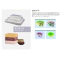 印刷真空袋 食品尼龍真空袋 天第包裝材料有限公司