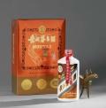 北京长期高价回收08年奥运纪念贵州茅台酒