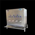 優質節能直飲水設備生產廠家