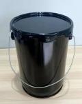 常州陽明1加侖鐵桶