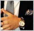 中牟奢侈品典当回收公司地址,二手宝珀手表几折回收抵押