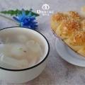 廣州奧香帝品牌新式烘焙,市場熱度迅猛攀升