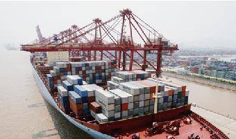 出口货物退运到宁波什么情况可以免税退运