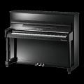 广州哪里有卖全新舒密尔钢琴多少钱