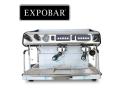 EXPOBAR咖啡机服务.广州爱宝维修电话
