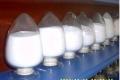 L-對氯扁桃酸 原料