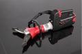 雷沃科技批發電動液壓剪擴器SC350E