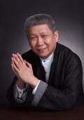 廣東省的正規拍賣公司排名