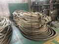 夏河電纜回收公司,夏河回收電線電纜