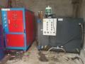 壓縮機冷凍油濾油機Z系列