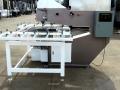 揭陽巖板內孔機設備定制 品質專業服務優質