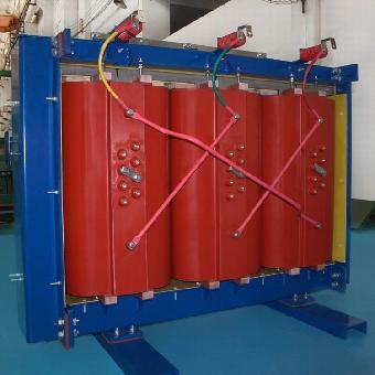 系列立体卷铁芯油浸式变压器,scb13-rl-,变压器,箱变,电缆分支
