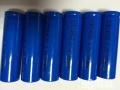 太仓锂电池意彩app回收哪家价格高-专业18650电池意彩app回收