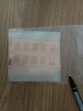 不銹鋼墊片、調整墊片精密切割