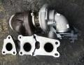 寶馬M3 M4 S55 3.0T渦輪增壓 汽油泵