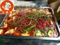 蘇州江味源燒烤龍蝦烤魚海鮮大咖特色小吃零基礎學習