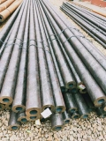 小口径厚壁无缝钢管加工生产厂家