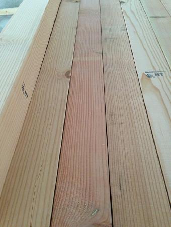 红松板材,红松价格,红松防腐木,红松厂家