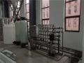 句容純水設備 句容塑膠工業純水設備 句容反滲透設備