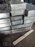 沉淀硬化不銹鋼板實惠174ph板材廠家