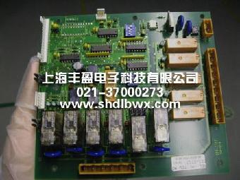 专业上海工控电路板维修公司