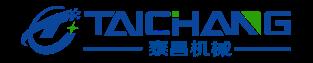济南泰昌传动机械有限公司