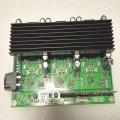F5436C光源驅動板OSRAM品牌F5436C