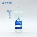 220N基础油 三次加氢深度精制优质原油